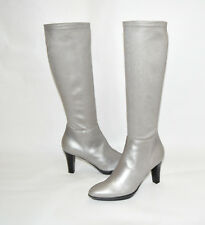 9fa8d28d7da Aquatalia High (3 in. and Up) Knee-High Boots for Women for sale