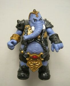 CHAP MEI ELEPHANT FANTASY MONSTER KNOCK OFF EXTREME SOLDIERS TOY ACTION FIGURE