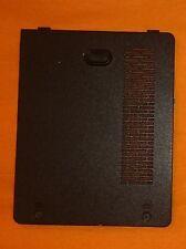 Tapa  memoria (RAM Cover) HP PAVILION DV6000 DV6500 DV6700