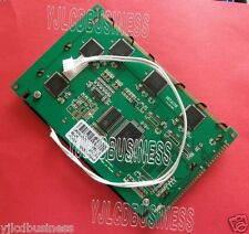 NEW LCD SCREEN PANEL FOR LMG7400PLFC Replace 90 days warranty