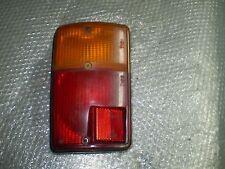 FARO FANALE POSTERIORE SINISTRO -REAR LEFT LIGHT 4295096 FIAT 126 FSM