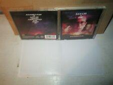 ELTON JOHN VS. PNAU - GOOD MORNING TO THE FIGHT rare cd 8 songs 2012
