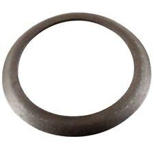 DAC-308 Piston Rings fit K-0650, K-0058, KK-4835, KK-5081, A02743 Repair Kits