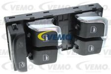 Schalter, Fensterheber Original VEMO Qualität V10-73-0322