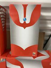Ultraman 400% Be@rbrick Bearbrick