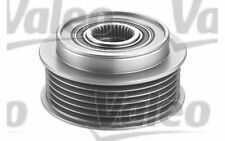 VALEO Alternator pulleys 588107