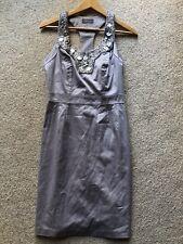 JACQUI E Dress Size 10