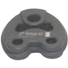 JP GROUP 1121603500 Halter Schalld/ämpfer