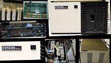 Rare OSM Zues 4 Z80 Computer (ships worldwide)