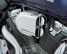 YAMAHA XV1600 WILD STAR Hyper Charger Air Filter/Cleaner/Intake (KURYAKYN 9421)