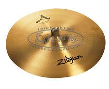"""Zildjian A Series 20"""" Thin Crash Cymbal - A0227"""