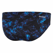 53e5c1a01d9f9 Swim Briefs. Swim Briefs. Trunks. Trunks. Board Shorts