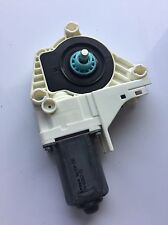 09-15 AUDI A4 ALLROAD A5 A6 Q7 S4    8K0959802A front right window motor