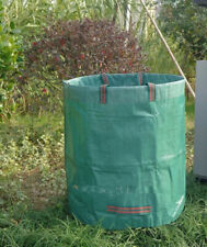 Garbage Tote Bag for Garden Plants, Flowers, Leaves, and Leaves Garden Bag