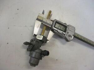 Honda XLR 125 R JD 16 Benzinhahn SW24 Kraftstoffhahn Tank Benzintank fuel tap
