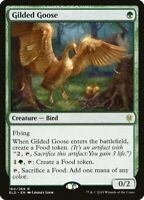 Gilded Goose Magic Throne of Eldraine ELD MTG NM FREE SHIPPING