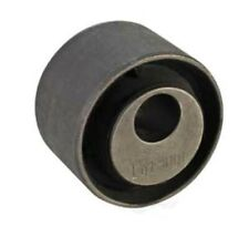 Alignment Toe Bushing Kit Specialty Products 66055