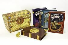 My Little Pony The Daring Do Adventure Collection Boxed Set LIKE NEW & SEALED