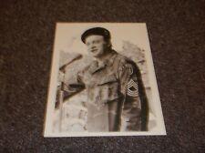 Bob Hope (1903-2003) signed 8x10 photo