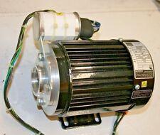Bodine® 42R5BFCI Electric Motor