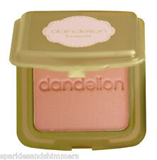 Benefit DANDELION Baby Pink Brightening Face Powder 3g TRAVEL SIZE Highlighter