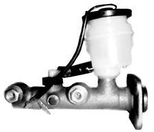 Brake Master Cylinder fits Toyota Land Cruiser 1981-1990 3.4L, 4.2L, 4.0L