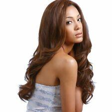 BobbiBoss Hair Weave-A-Wig - Synthetic Fiber Blend -Sheila
