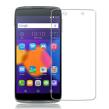 "For Alcatel One touch idol 3 4.7"" 0.3mm Tempered Glass Screen Protector Film VM6"