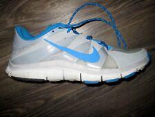 Mens Nike Free Run 5.0 Size: 11