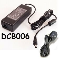 19V 4.74A Adapter Charger Laptop  DCB006