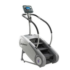 Stairmaster Stepmill 3 SM3 - Cardio and strength workout - Home and commercial