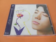 JANG WOO YOUNG (2PM) - R.O.S.E CD w/ Postcard (Sealed) $2.99 Ship K-POP