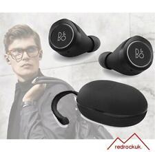 B&O Bang Olufsen Beoplay E8 Truly Wireless TWS In Ear Bluetooth Bud Earphones