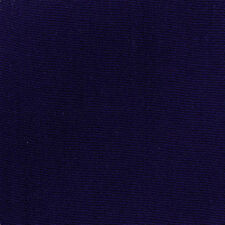SUNBRELLA SUPREME MARINE FABRIC 10 YARDS 60 IN CAPTAIN NAVY/CAPTAIN NAVY #9446