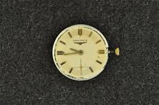 Vintage Men'S Longines Wrist Watch Movement Cal 23Z