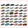 Scalextric 1:32 Slotcar Autos 2018 Auswahl analog / Upgrade Carrera Digital 132
