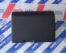 Sportello Cassetto Destro Originale Lancia Autobianchi Y10 - 7532112 Panel Lid