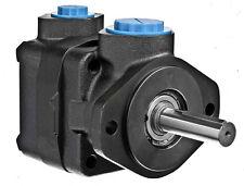 Vickers Vane Pump V10-1P3P-1C