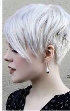 Pastell Abmattierung Für Blondierte Haare Komplett Paket