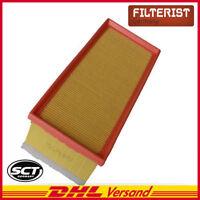 SCT Luftfilter Motorluftfilter AVENSIS II T25 2,0 2,2 D-4D COROLLA Verso