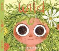 Wild by Emily Hughes, NEW Book, FREE & Fast Delivery, (Paperback)