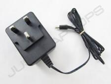 OEM Electronics 12V 1.2A 4.8mm x 1.7mm Adaptador Corriente 101002 LW