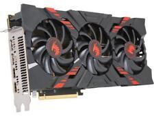 PowerColor RED DRAGON Radeon RX Vega 56 DirectX 12 AXRX VEGA 56 8GBHBM2-2D2HD/OC