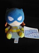 Batgirl  - Mopeez Plush by FUNKO