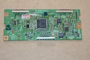 Lvds t-con 6870c-4200c 6871l-4201b lcd led tv