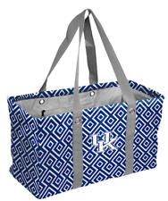 University of Kentucky Logo Tote Bag Wildcats Fan Student Graduation Gift Idea