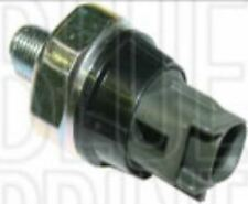 FOR HONDA FRV 1.8i VTEC 1/2007-> NEW OIL PRESSURE SWITCH *OE QUALITY*