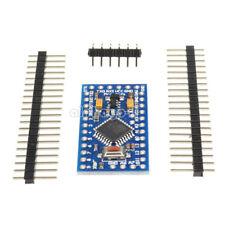 Pro Mini atmega328 Board 5V 16M Replace ATmega128 For Arduino Compatible Nano
