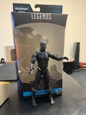 Marvel Legends Okoye Series BLACK PANTHER Action Figure