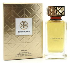 Tory Burch Absolu Perfume by Tory Burch 3.4 oz. EDP Spray. New in Sealed Box